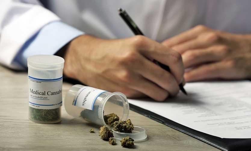 Tips to get a Medicinal Marijuana Prescription