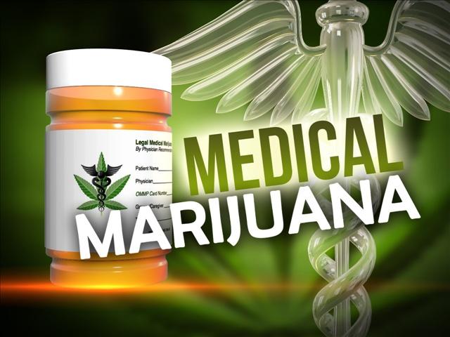 Results of Medicinal Marijuana – Bad or good