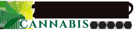 Doubled Cannabis