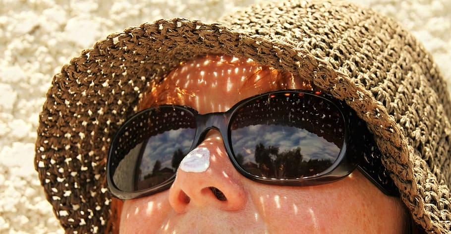 Summetime Skin Care Tips